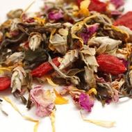 Eight Treasures Yabao from Verdant Tea