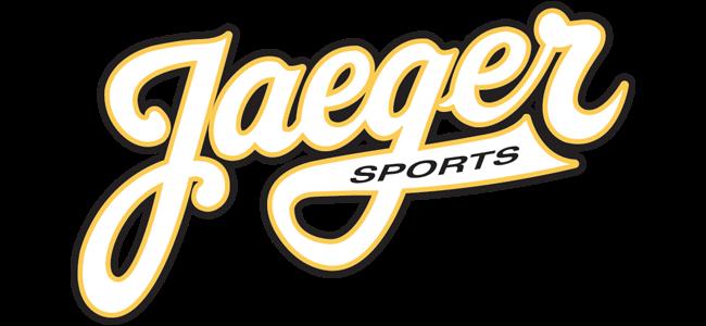Jäger Sport
