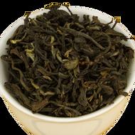 Assam from Rosali Tea