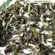 DJ Darjeeling Tea Mim First Flush 2012 ( Clonal ) from Darjeeling Tea Boutique