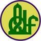 American Dawah Foundation