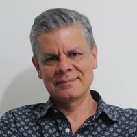 Juan Diego Pareja