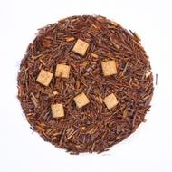 Cream Caramel Rooibos from Zen Tea