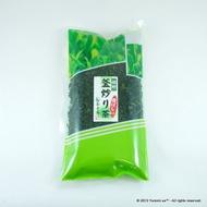 Chakouan #12: Ureshino Kamairicha from Yunomi