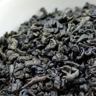Gunpowder from Red Blossom Tea Company