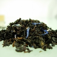 Earl Grey Creme from Art of Tea