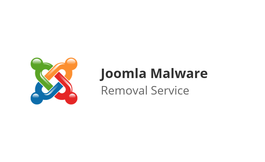 I will remove malware and restore your hacked Joomla site