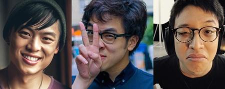 Dru Chen Trio