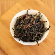 Super Fancy Formosa from Pekko Teas