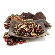 Zocolatte Spice Herbal Tea from Teavana