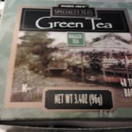 Green Tea by Trader Joe's from Trader Joe's