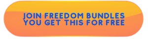 Join Freedom Bundles