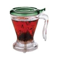 Timolino 16 oz. Ingeni from Teaware