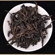 """Wu Yi Shan Rock Tea """"Classic Rou Gui"""" Oolong tea from Yunnan Sourcing"""