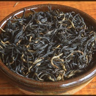 North Winds (Old Version) from Whispering Pines Tea Company