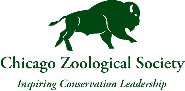 http://www.czs.org/czs/Brookfield/Zoo-Home.aspx