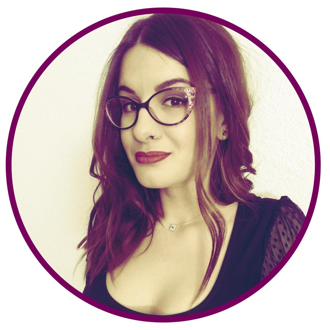 Maria Alviz Hernando