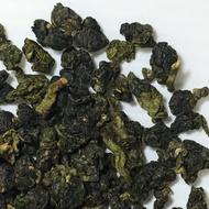 Sijichun Taiwan Four Seasons Spring Light Oolong Tea from jLteaco (fongmongtea)