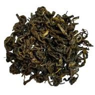 Lotus Tea from Rakkasan Tea Company