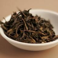 Grand Pouchong from Tavalon Tea