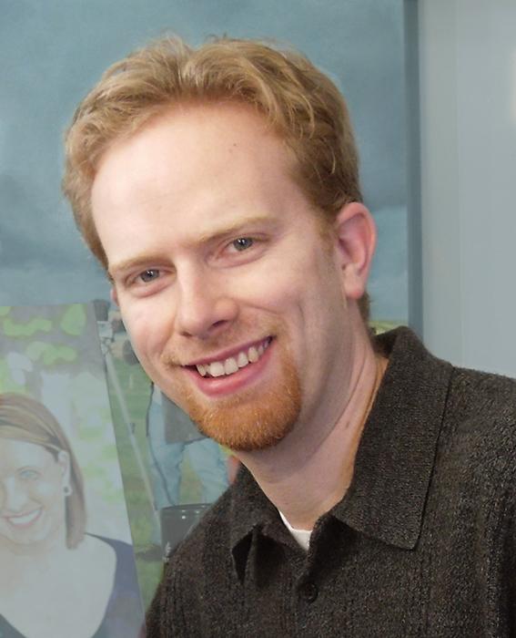 Matt Philleo