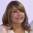 Marcia Cortez