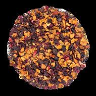 AquaRosa from Kusmi Tea