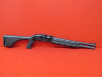 Mossberg 930 Spx Blackwater Edition Stop Drop And Shop Llc