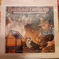 Lapsang Carolina from Table Rock Tea Company Ltd.