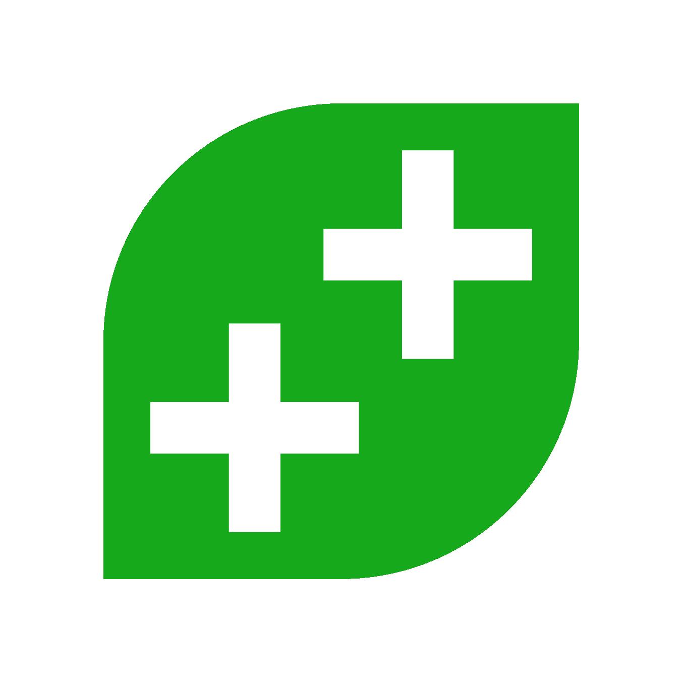 GameDev.tv