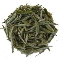 Silver Needle - Bai Hao Yin Zhen Lot #Z from Silk Road Teas
