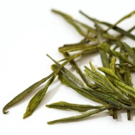 Anji Bai Cha Green Tea from Jing Tea