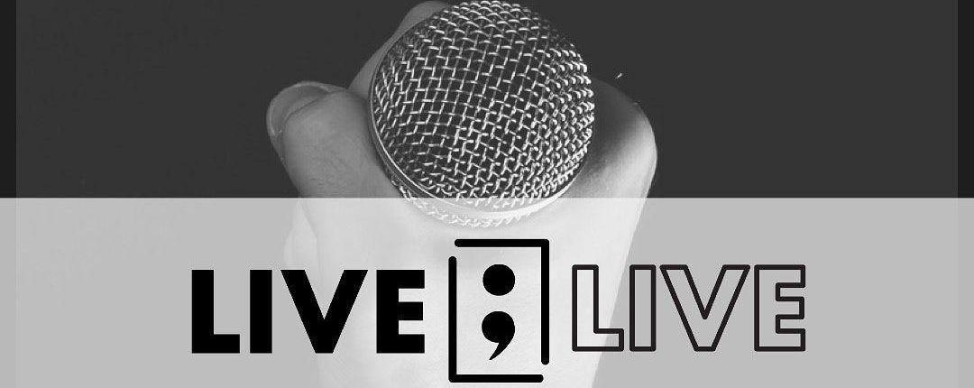 Live; Live