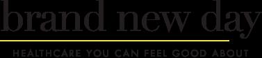 BND logo