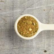 Chocolate Mate Chai No. 7 from Tea Chai Te