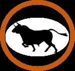 correct bull or semen straw for insemination