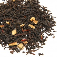 Spice Imperial from Whittard of Chelsea