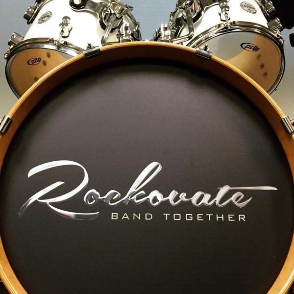 rockovate-drumsjpg