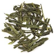 Spiced Green from Adagio Teas
