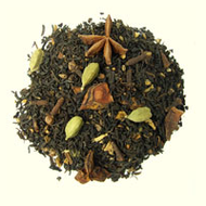 Chai from t Leaf T
