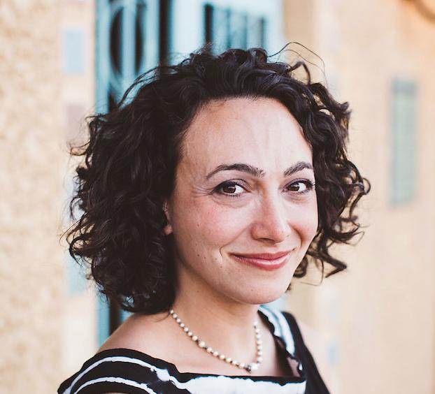 Danielle Menditch, LCSW, GCDFI
