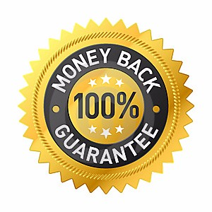 Money Back Guarantee for advanced excel tutorials
