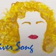 River Song from Adagio Teas Custom Blends