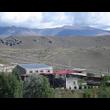 Զորաց քարեր հյուրատուն (Գորիս) – Zorats qarer guesthouse