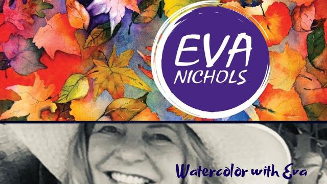 Eva Nichols