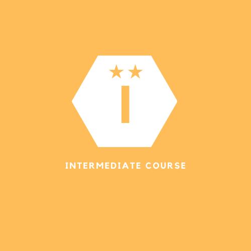 Intermediate Turkish Course Online
