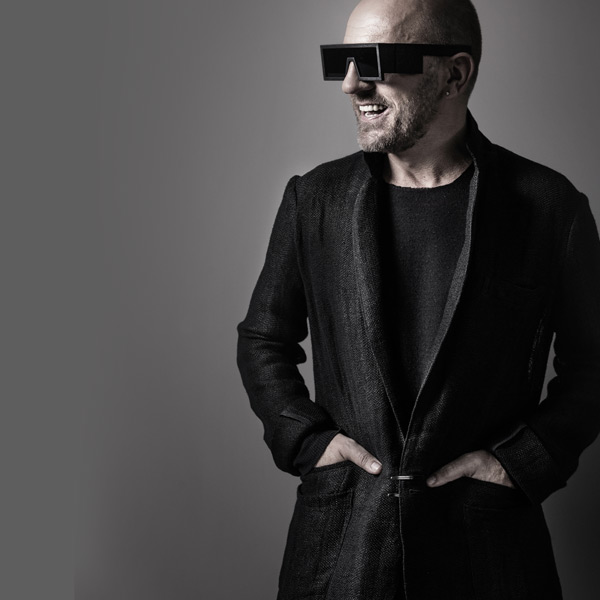 THE SOUND OF THE FIFTEENTH SEASON TOUR WITH SVEN VATH WITH HONG