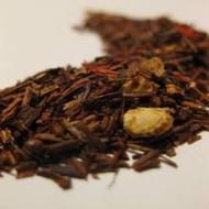 Italian Blood Orange from The Jade Teapot