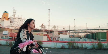 Singaporean X Factor Australia standout Natalie Ong premieres confident new single 'Get Gold' — watch