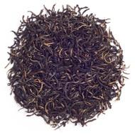 Tippy Ceylon Black from DAVIDsTEA